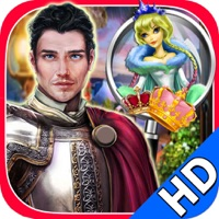 Codes for Hidden Objects:The Queens Knight Hack
