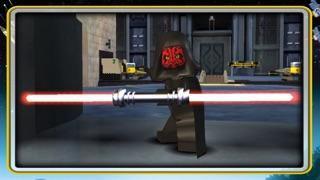 Herunterladen LEGO® Star Wars™: DKS für Pc