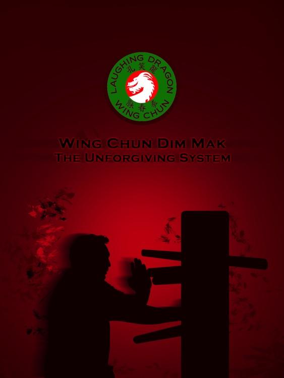 Wing Chun Dim Mak