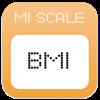 iHealth - MiScale Pro Desktop Edition - Davidson Chua