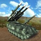 Tanks vs Warplanes icon