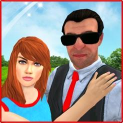 haar baard dating site