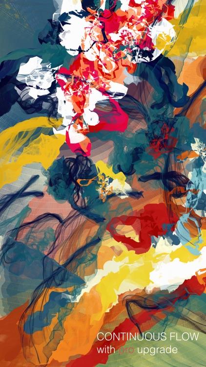 Flowpaper screenshot-4