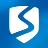 Skioo app