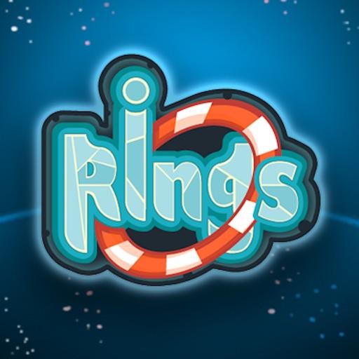 RingsGames