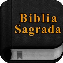 Obtenha a Bíblia Sagrada