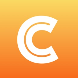 Capt It! Add Captions and Filters to Photos