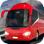 Bus interurbain Simulateur 2017