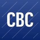 Cincinnati Business Courier icon