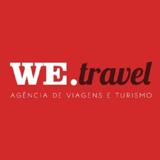 WE.travel AeC