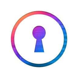 oneSafe 3 - Premium password manager