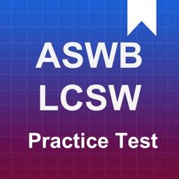 Exam Prep for ASWB® LCSW 2017