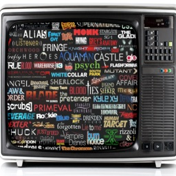Most Popular TV Shows : Hollywood Latest TV Shows
