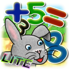 一款简单有趣的教育软件--动物数学教师 - Lite for mac软件下载