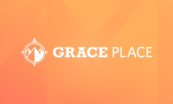 The Grace Place Channel