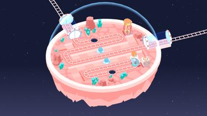 Cosmic Expressのおすすめ画像5