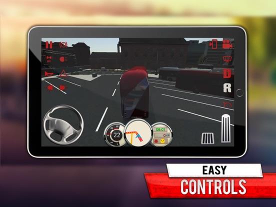 Скачать игру Bus Simulator 17