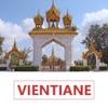 Vientiane Tourist Guide