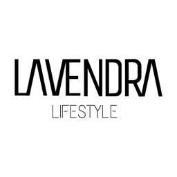 Lavendra Lifestyle