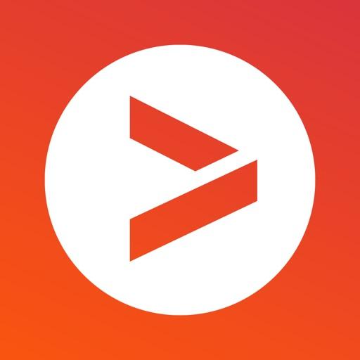 Vertigo Music: stream together live