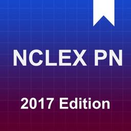 NCLEX PN 2017 Test Prep Version
