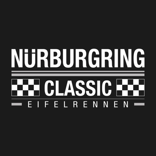 Nürburgring Classic icon