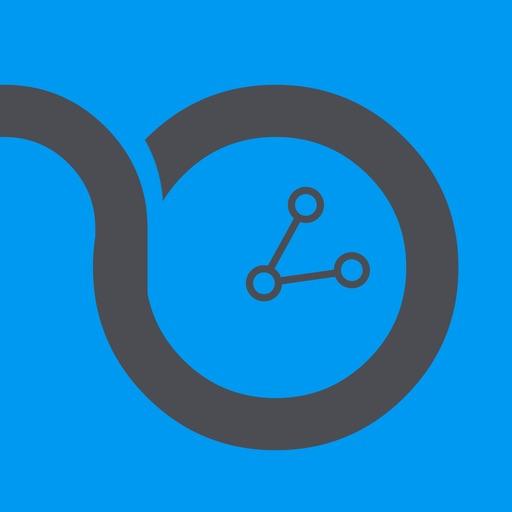 nomo - Sobriety Clocks