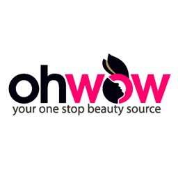 OhWow - Discount beauty products | Beauty supply
