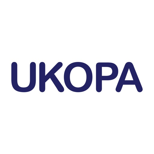 UKOPA Members