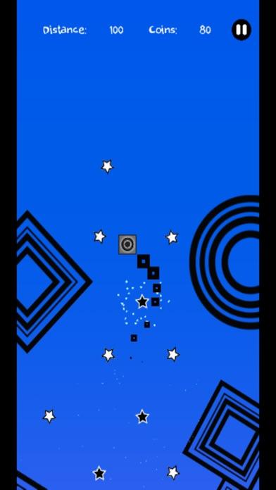 Techno Box app image