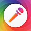 Karaoke - Sing Karaoke, Unlimited Songs! Ranking