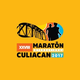 Maratón Culiacán 2017