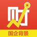 184.理财神器-15%收益中国手机银行金管家