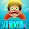 App Icon for Dentist - Care Center App in Latvia IOS App Store