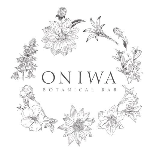 Bar ONIWA