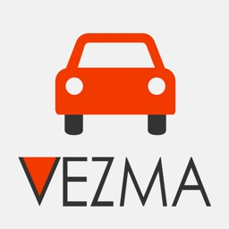 VEZMA: GPS Tracker