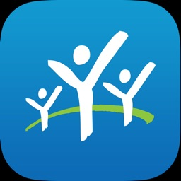Virginia Foundation for Healthy Youth - VFHY