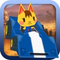 Codes for All Stars Cartoons 3D Super Kart City Racing: Go Go! Hack