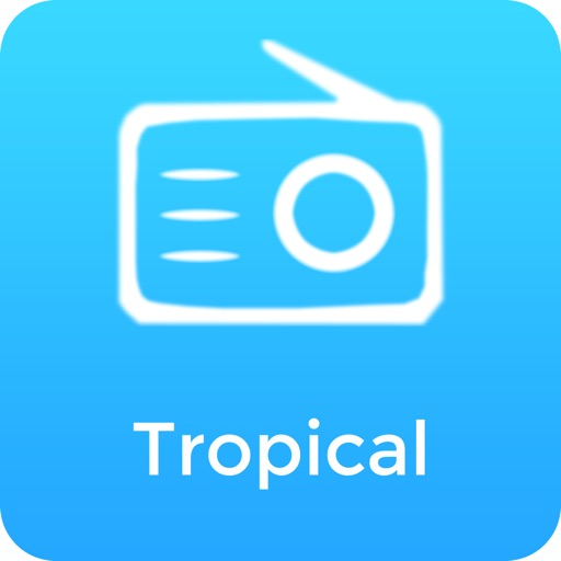 Tropical Music