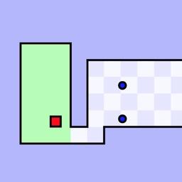 World's Hardest Game: The Original Version