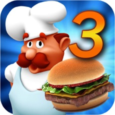 Activities of World Top Chef