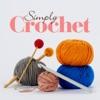 Simply Crochet Reviews