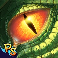 Codes for Dragons Kingdom War: Puzzle & Card RPG Game Hack