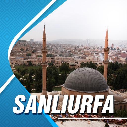 Sanliurfa Travel Guide