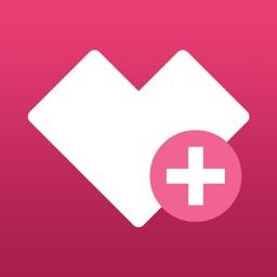 Life Pro: Period Tracker, Period & Ovulation App