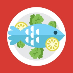 Fish & SeaFood Recipes | Cook & Learn guide
