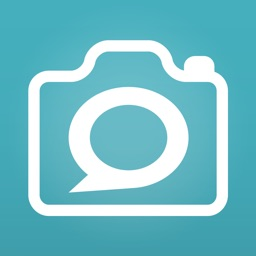 ChatShots - screenshot your favorite chats!