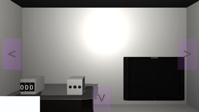 シンプルな部屋からの脱出-10分で終わる脱出ゲーム-紹介画像3