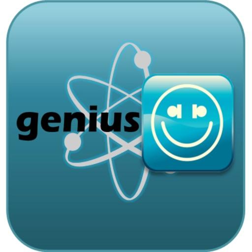 Genius Instalação