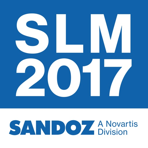 SLM 2017
